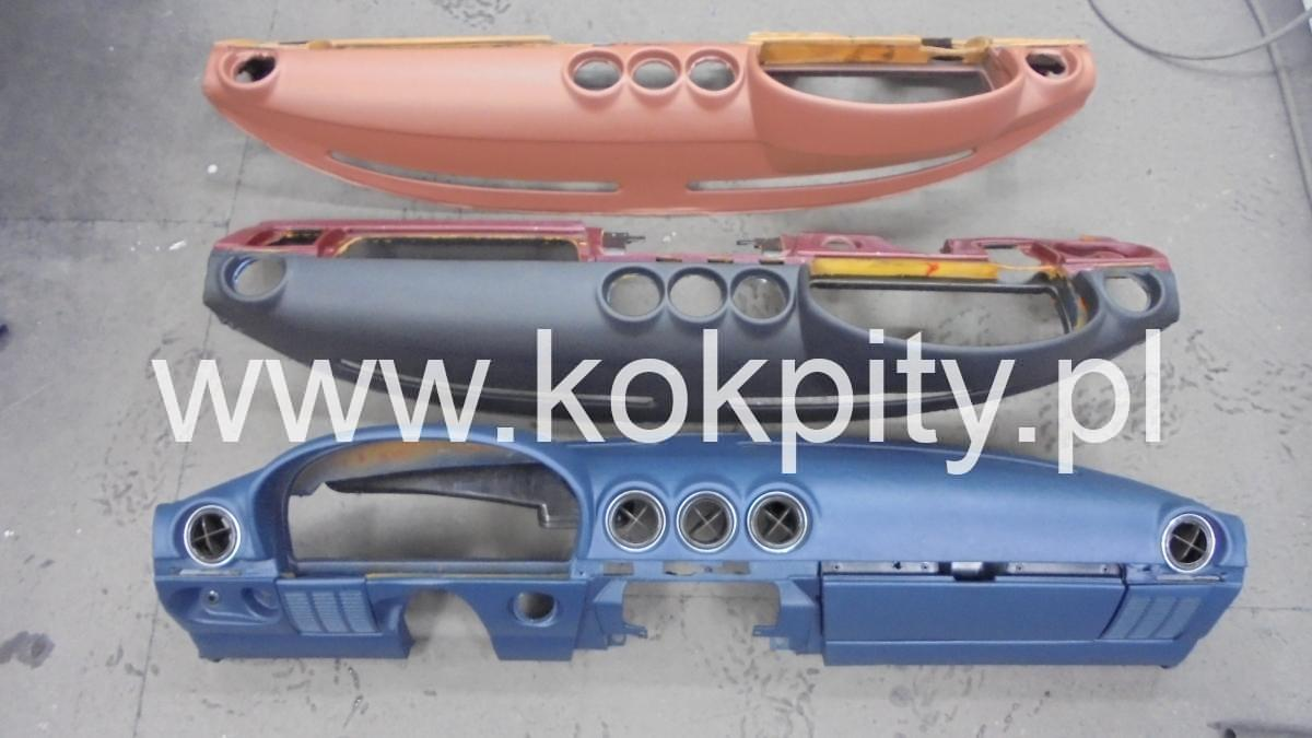 DSC09097