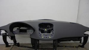 DSC09050