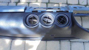 DSC09501