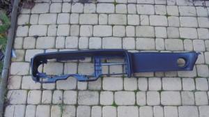 DSC09776